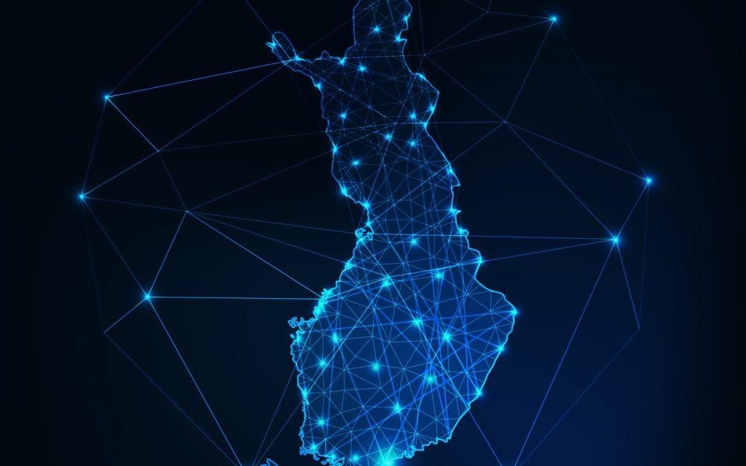 6G Finland