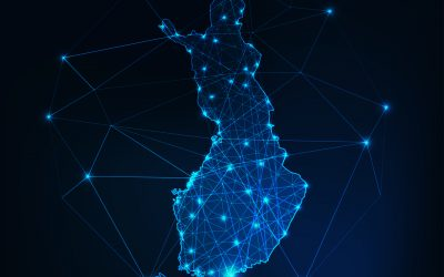 What You Need to Know About Finland's 6G Research Program
