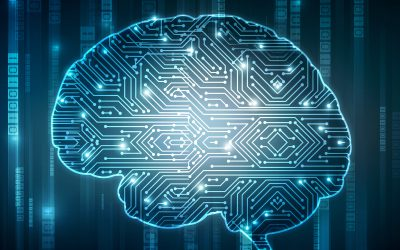 See These 4 Daily Life Examples of Artificial Intelligence 6G Can Improve
