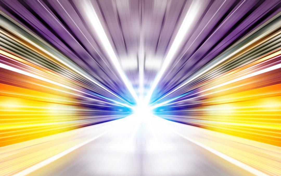 6G data speed