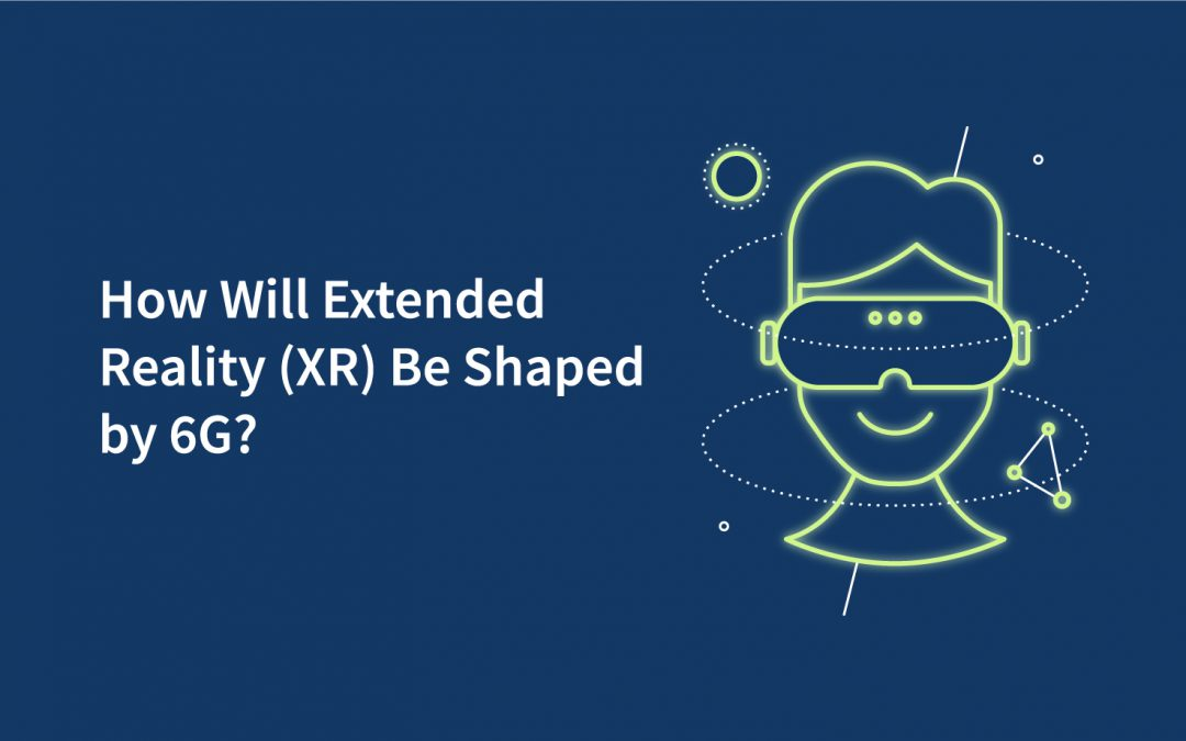 XR reality
